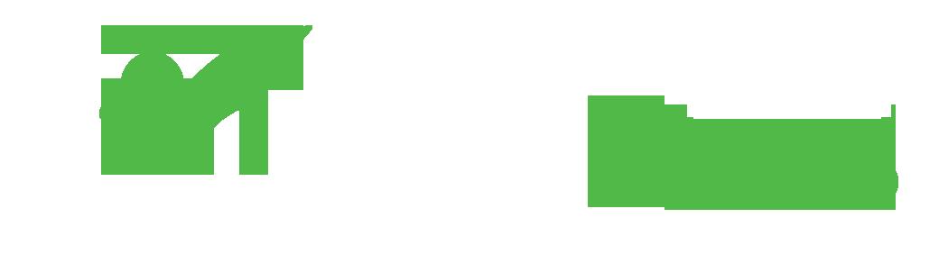 SurePassExam